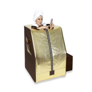 sauna-tent-050-gold-4990