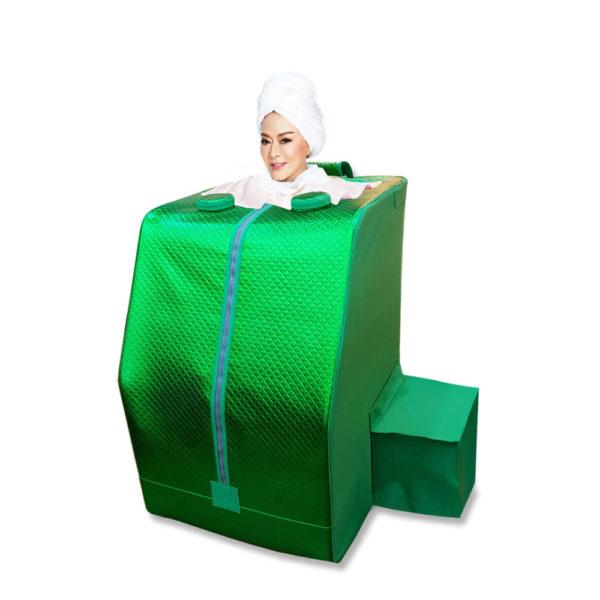 sauna-tent-050-green-4990