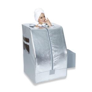 sauna-tent-050-silver-4990