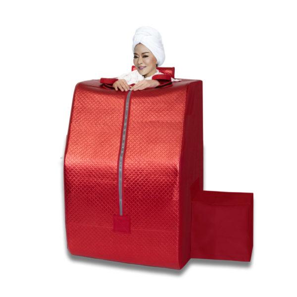 sauna-tent-050-red-4990