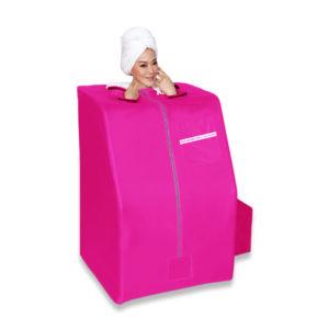 sauna-tent-057-pink-4590