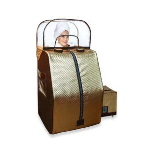 sauna-tent-058-gold-5990