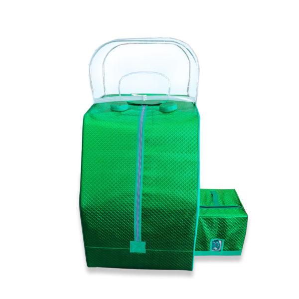 sauna-tent-058-green-5990
