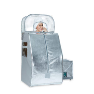 sauna-tent-058-silver-5990