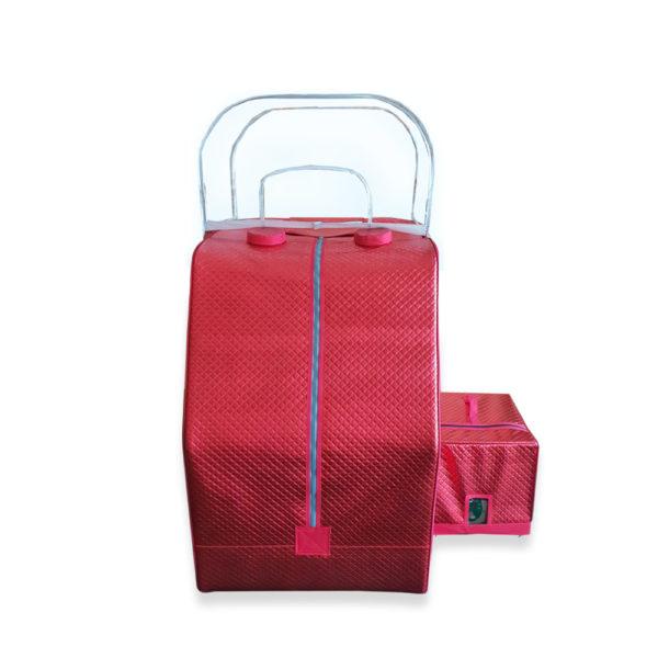 sauna-tent-058-red-5990