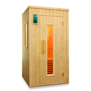 cabin-beauty-sauna-19900