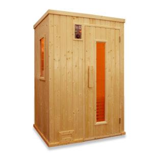cabin-family-sauna-24000