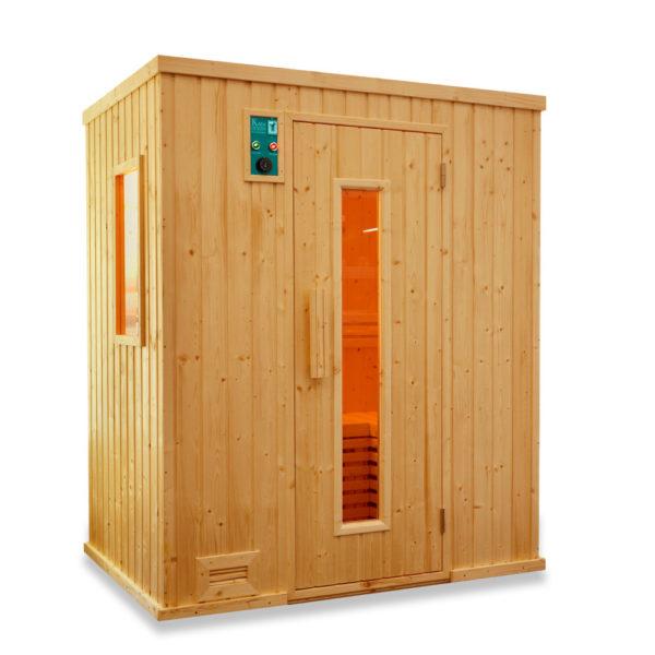 cabin-top-class-sauna-28000