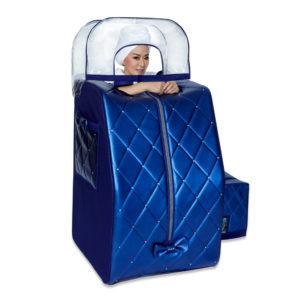 sauna-tent-069-blue-7990