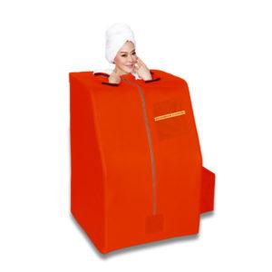 sauna-tent-057-orange-4590
