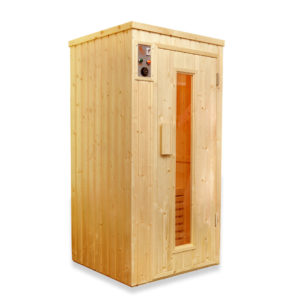 cabin-mini-beauty-sauna-15900