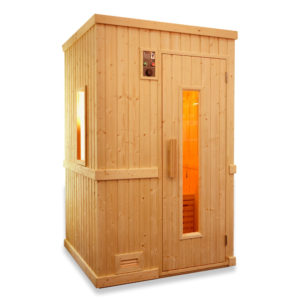 cabin-healthy-sauna-38000