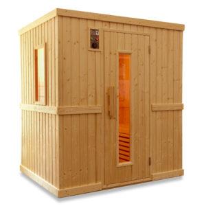 cabin-first-class-sauna-48000